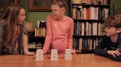 Magic Cups (ScreenShot1)